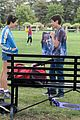andi mack premieres dc today clip watch 07