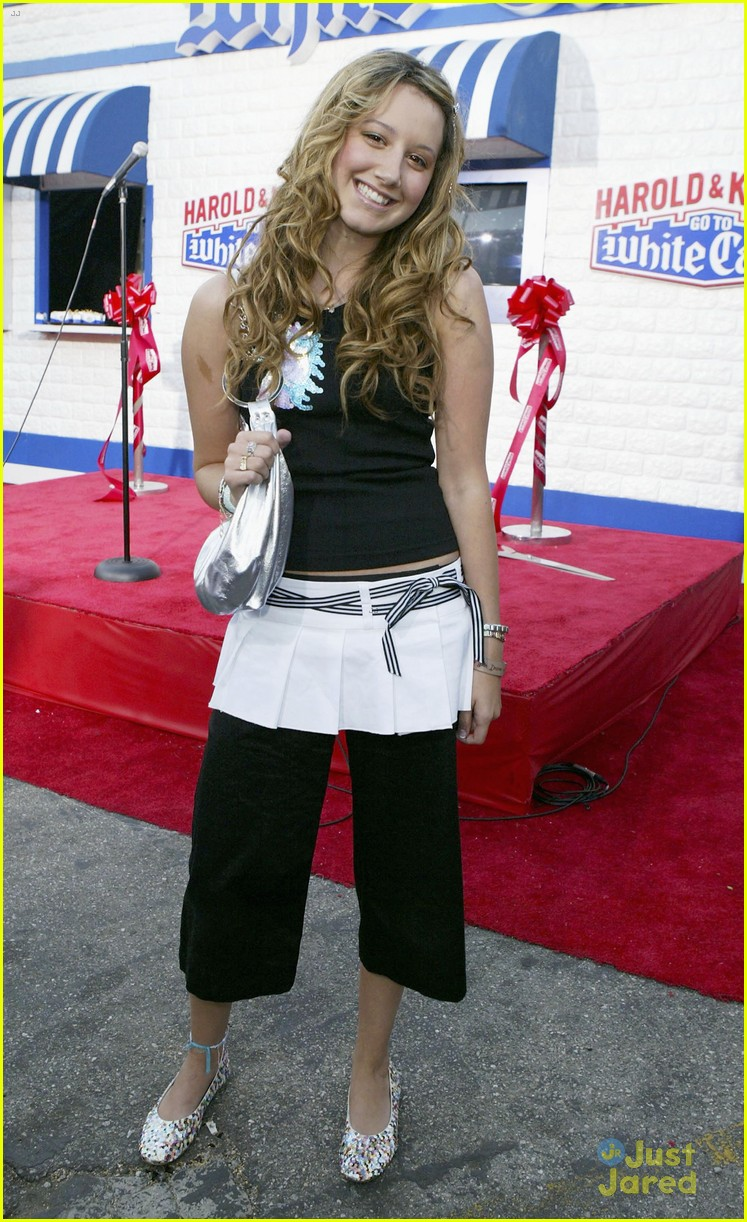 ashley tisdale fashion regrets 01