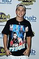 austin mahone celebrates 21 in vegas 11