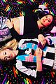 camila mendes lili reinhart cosmo feature pics 01