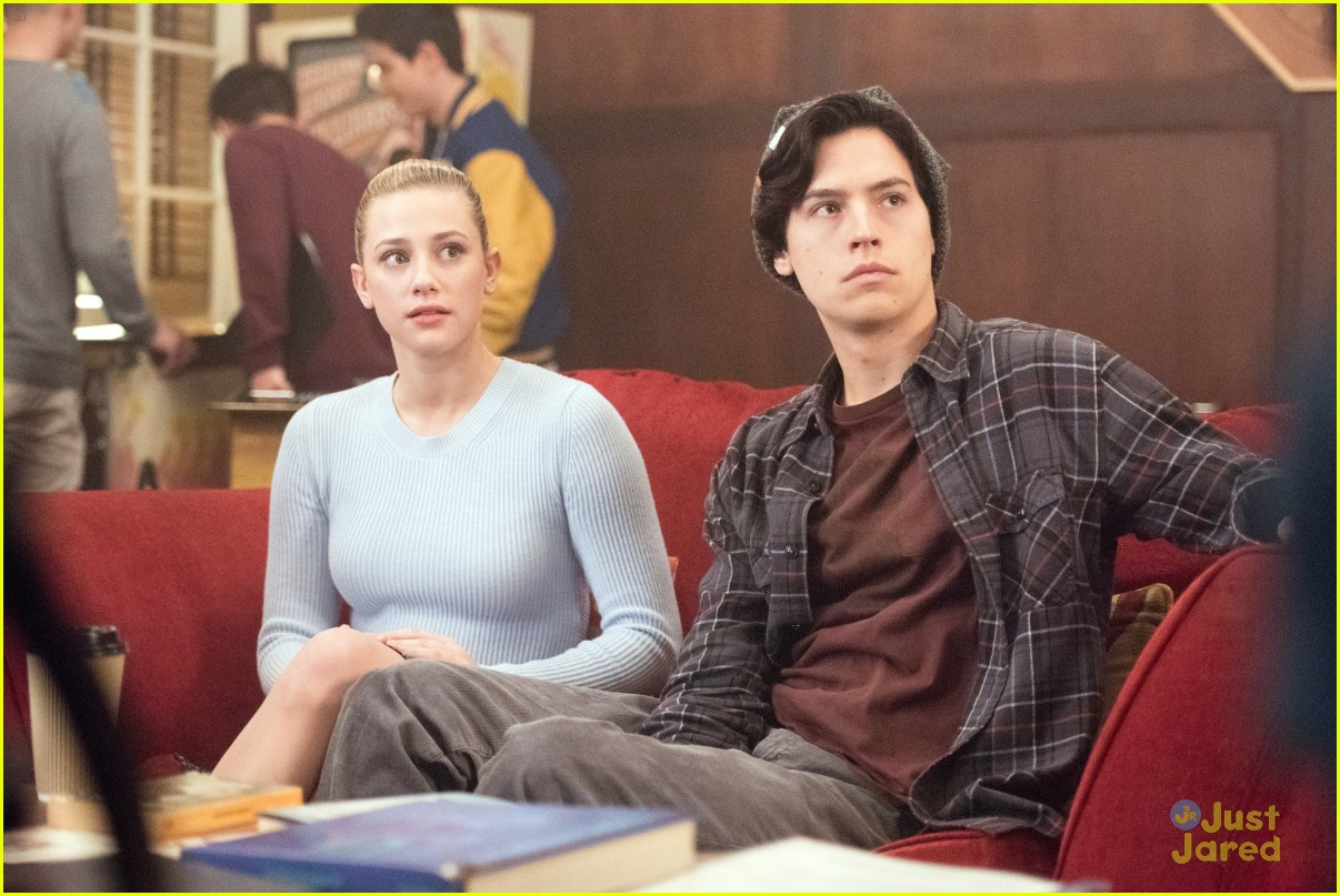 bughead riverdale stronger couple now after fight 03