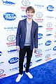 calum worthy keep clean water event 02