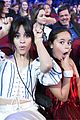 camila cabello gushes over britney spears rdmas 02