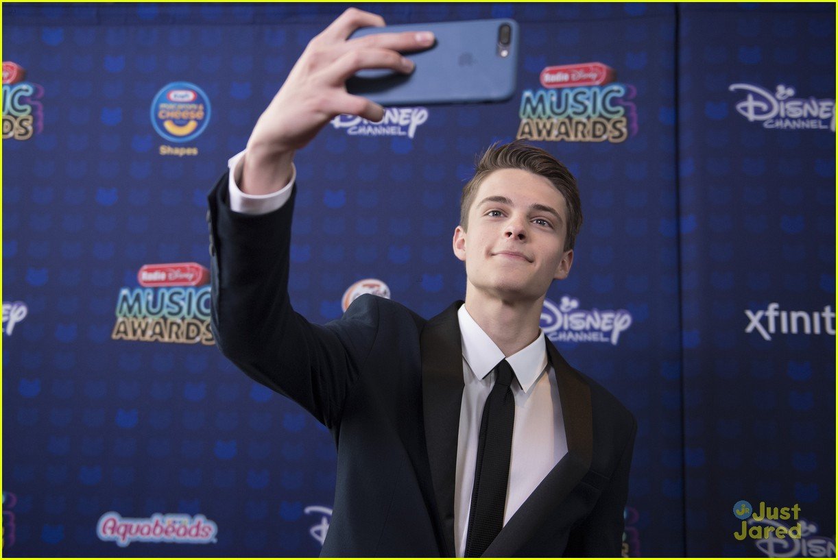 forever in your mind corey fogelmanis rdmas 03