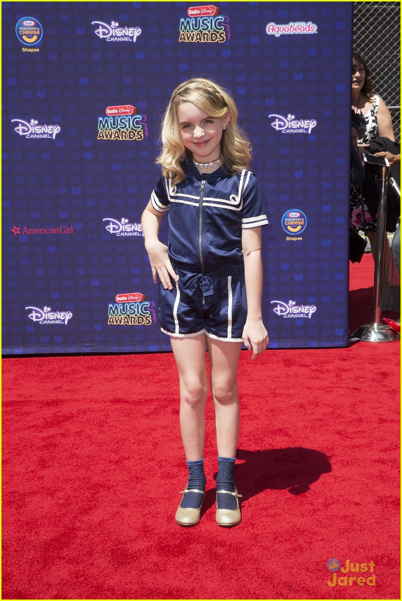forever in your mind corey fogelmanis rdmas 05