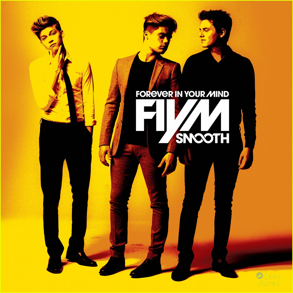 fiym new songs missing smooth listen 03
