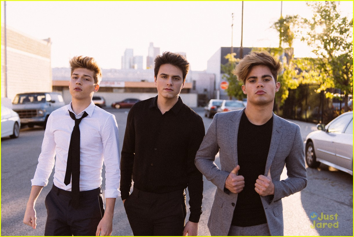 fiym new songs missing smooth listen 04
