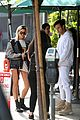 hailey baldwin cameron dallas spend day together in la 03