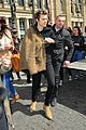 harry styles arrives in paris for promo tour 06