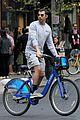 joe nick jonas citi bikes little italy 05