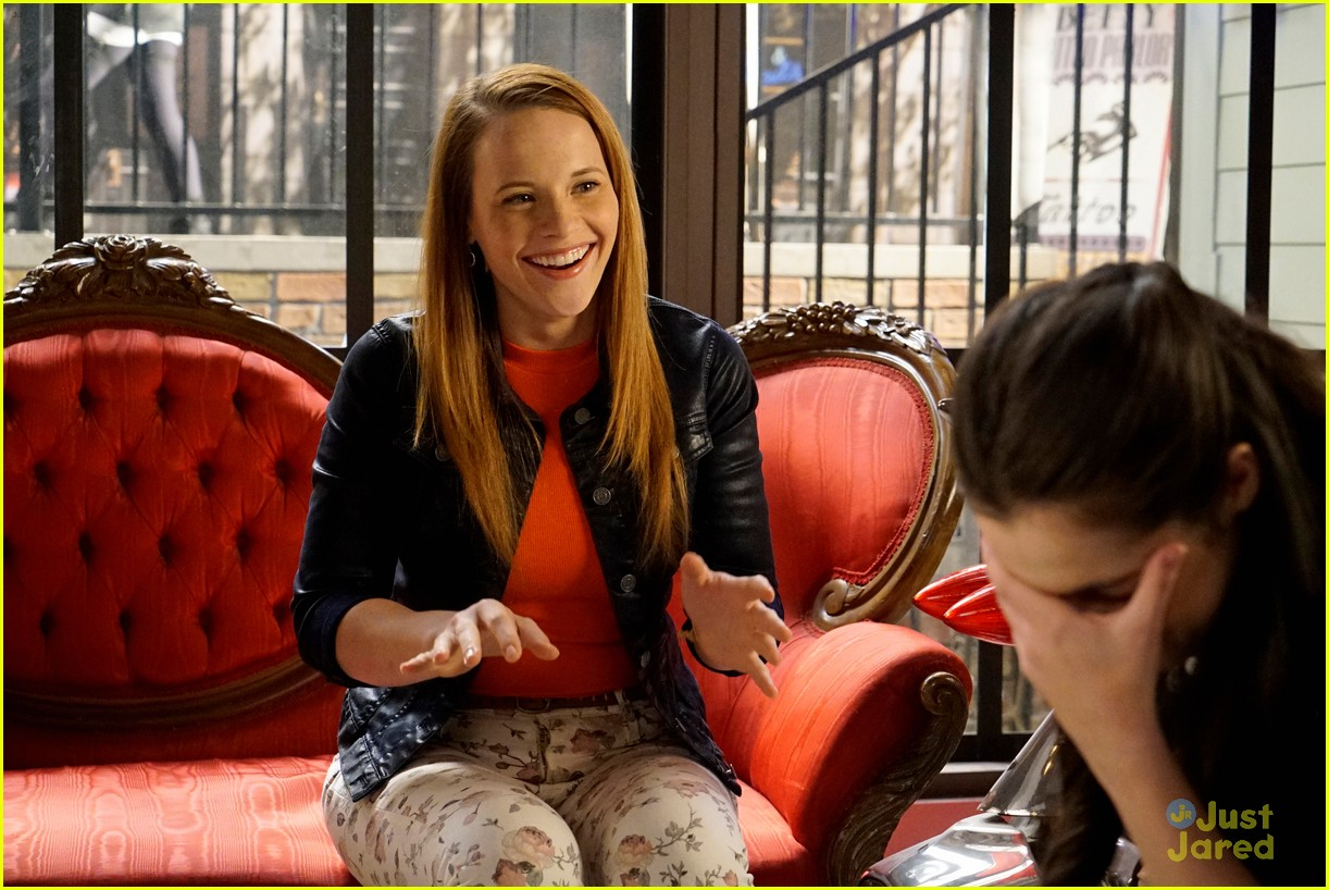 katie leclerc asl tips fave words 03