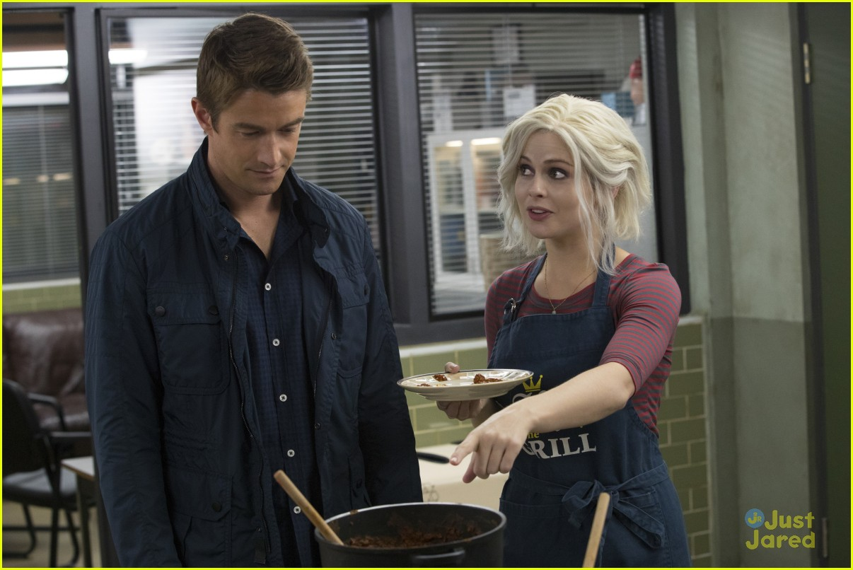 liv major couple storyline izombie 03