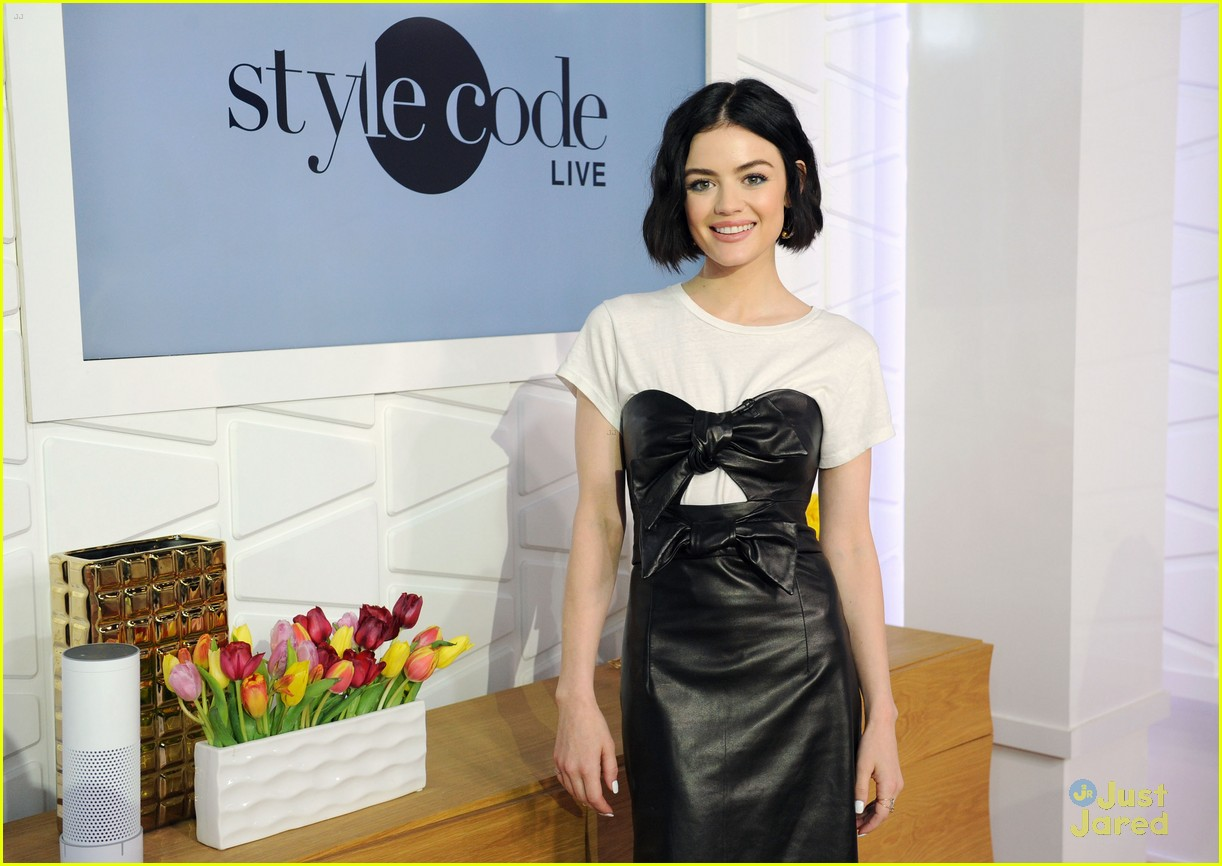 lucy hale style code pll spinoff possibilities 01