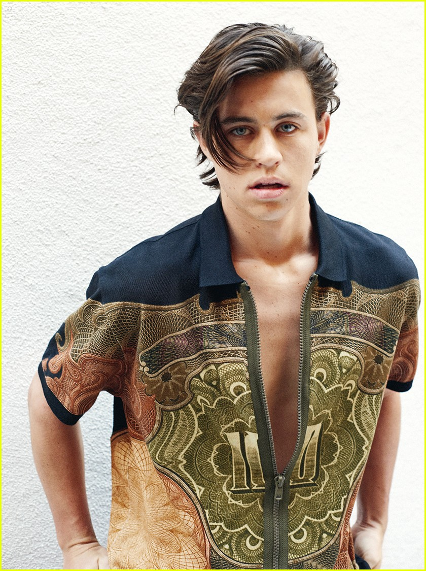 nash grier luomo vogue dreamers haters quotes 05