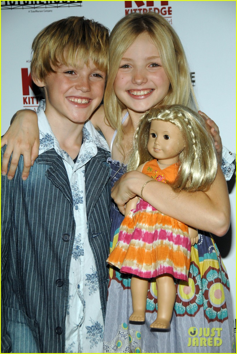 peyton list spencer list transform happy birthday 01