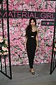pia mia dark hair material girl event 01