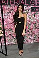 pia mia dark hair material girl event 13