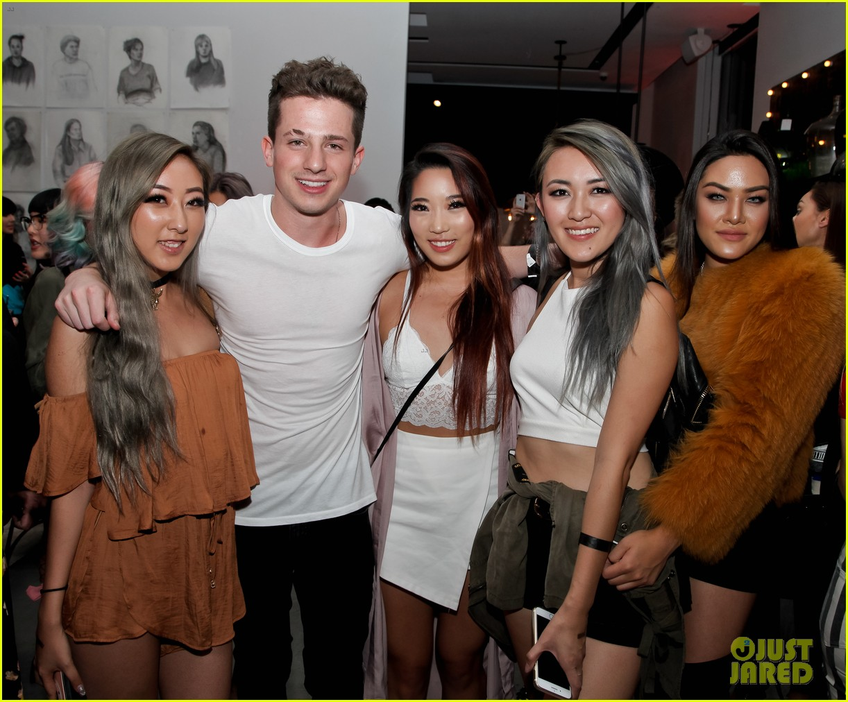 charlie puth new single attention listen 06
