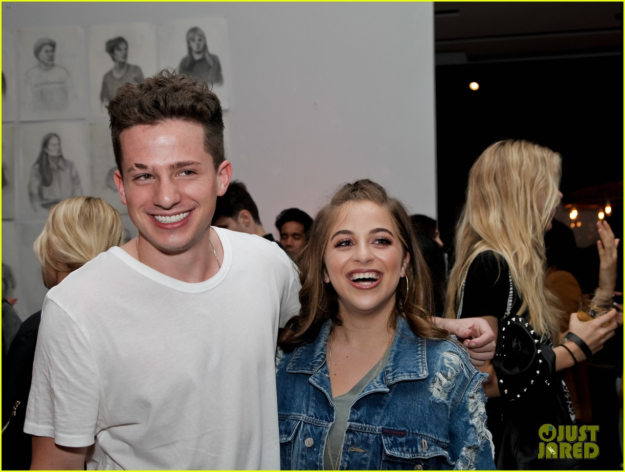 charlie puth new single attention listen 07