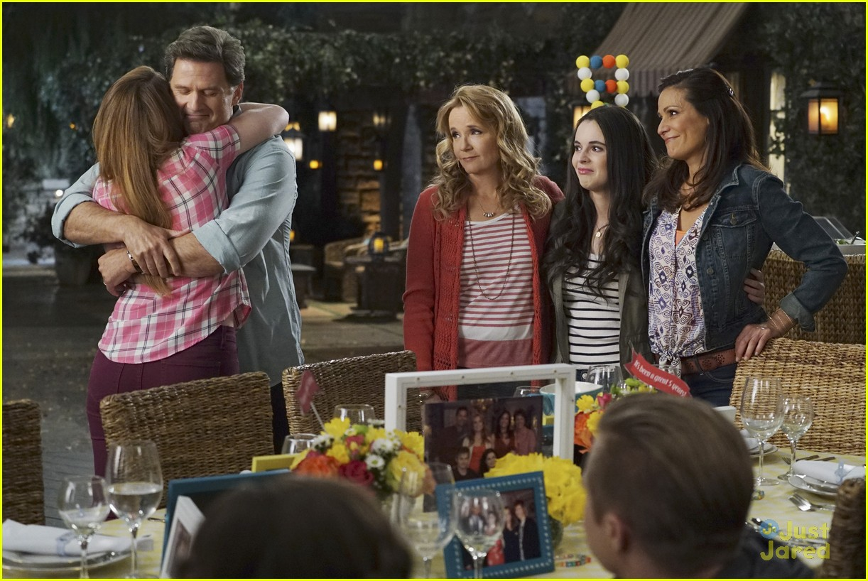 switched series finale pics promos clips 24