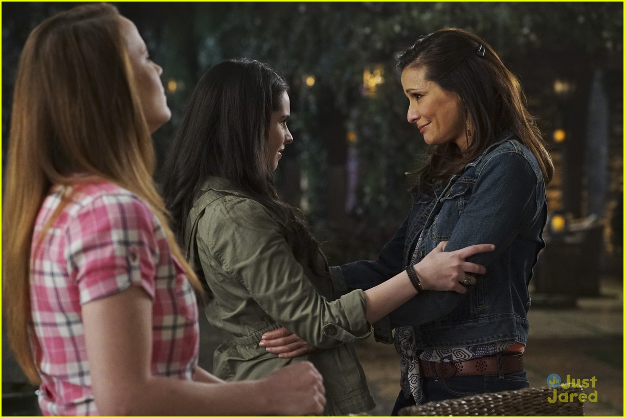 switched series finale pics promos clips 27