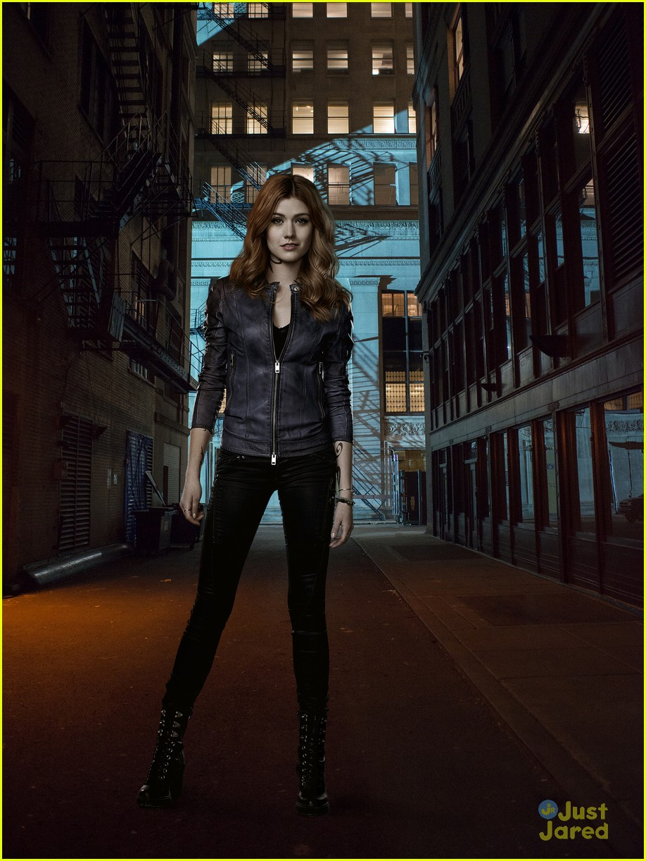shadowhunters season 3 renewed 01