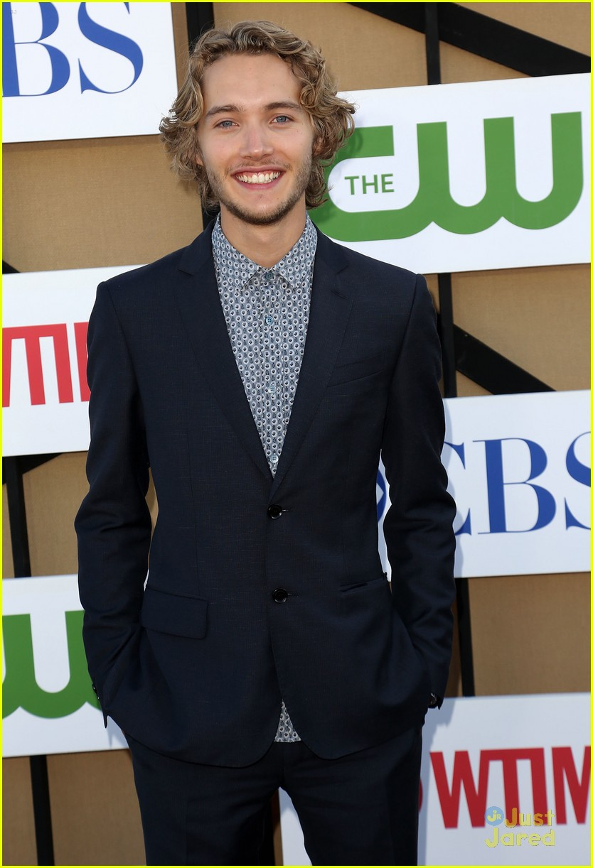 where did reign s toby regbo actually go after leaving the show