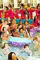 exclusive inside trinitee stokes birthday party 05