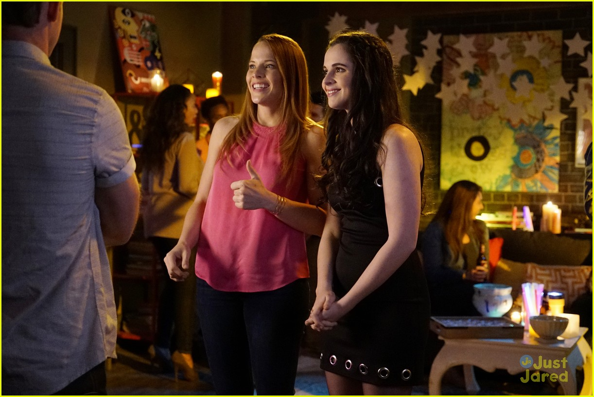 vanessa marano talks sab series finale exclusive 07