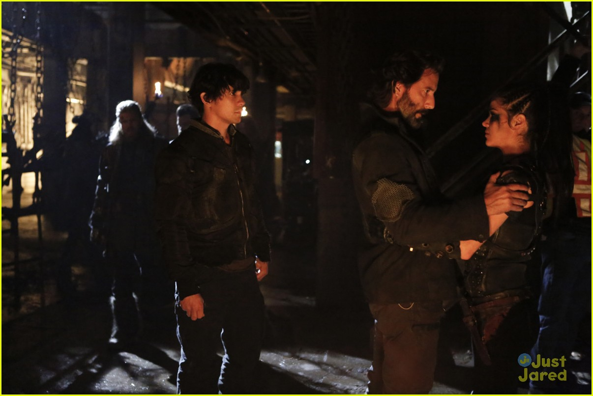 the 100 thg style battle stills 02