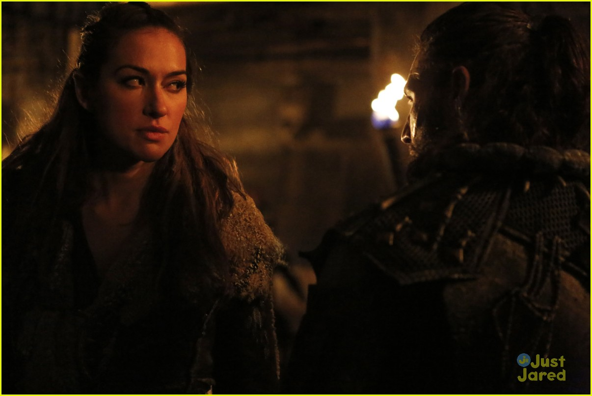 the 100 thg style battle stills 04