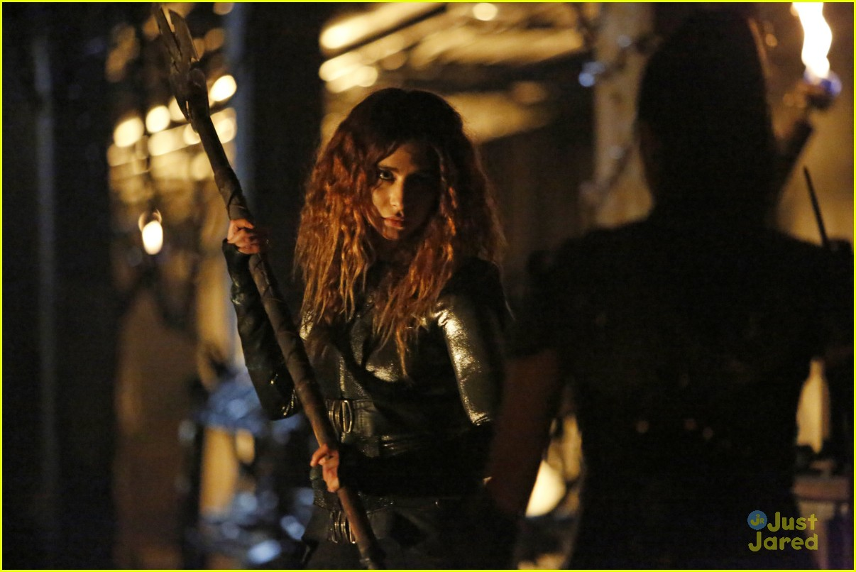 the 100 thg style battle stills 05