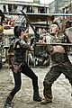 the 100 thg style battle stills 01