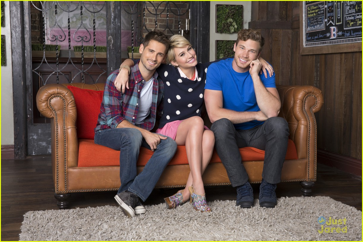 baby daddy end season six possible 06
