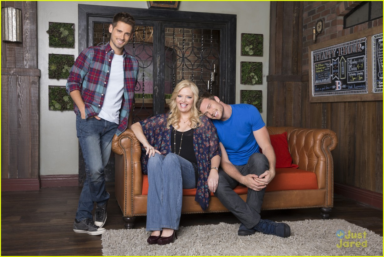 baby daddy end season six possible 07