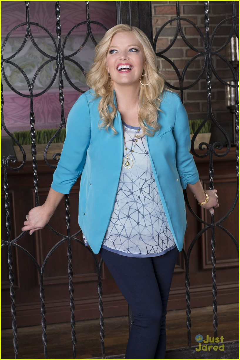baby daddy end season six possible 09