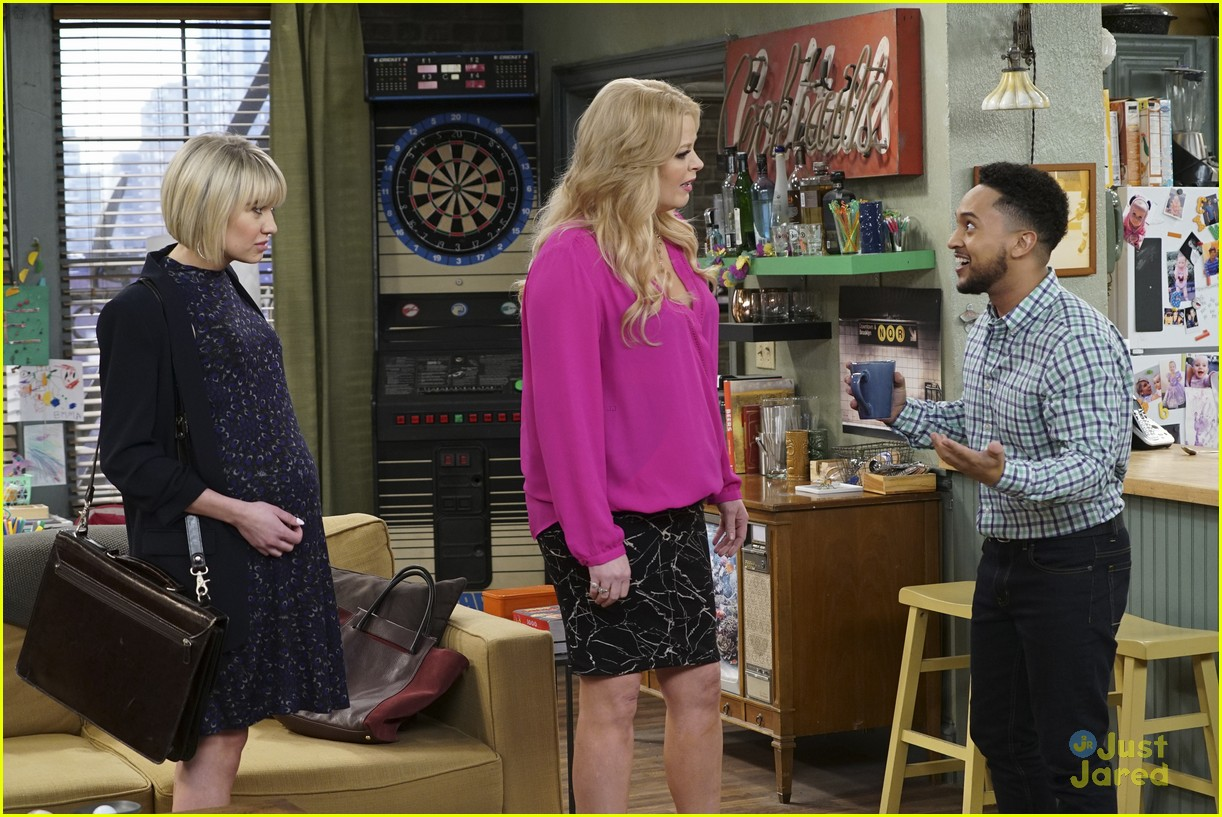 Do Danny Riley Find Out Gender Of Their Baby On Baby Daddy
