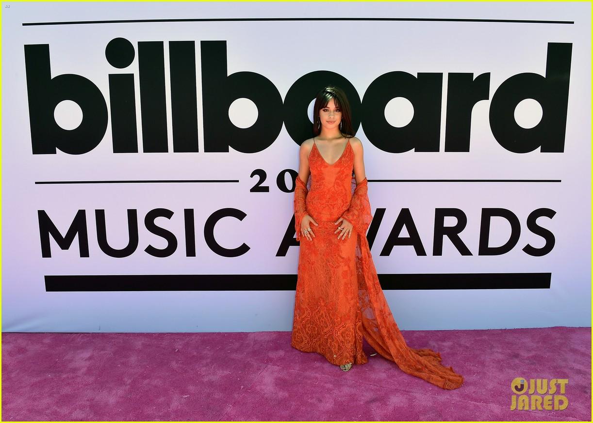 camila cabello billboard music awards 03