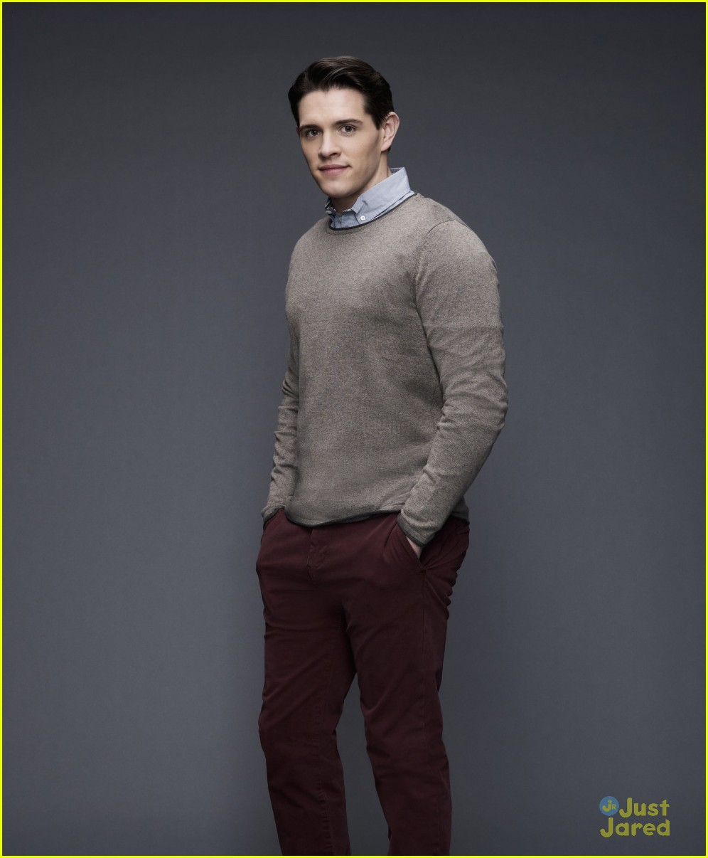 casey cott upped to series regular riverdale 03