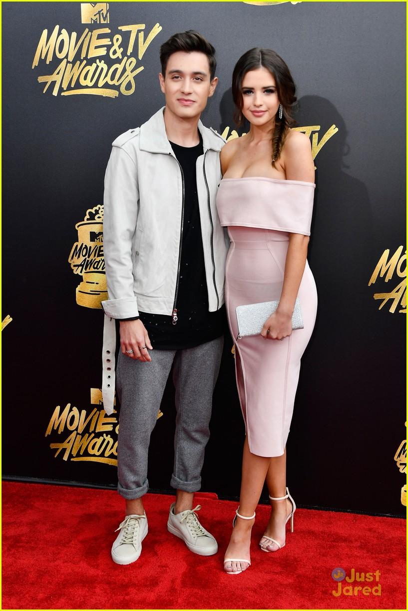 gabriel jess conte real rare mtv awards 04