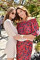 cindy crawford kaia gerber host best buddies mothers day luncheon 23