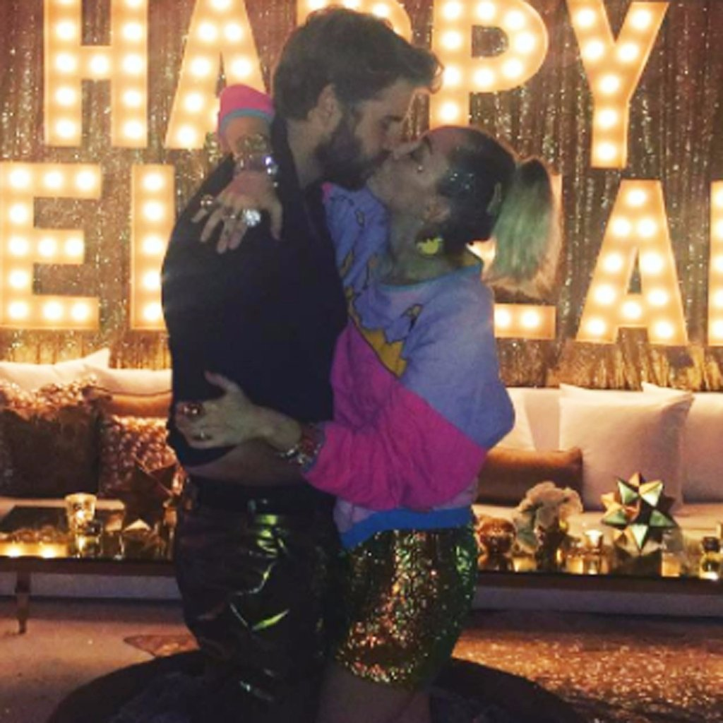 miley says she liam had to refall in love03