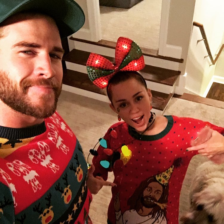 miley says she liam had to refall in love05