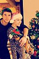 miley says she liam had to refall in love01