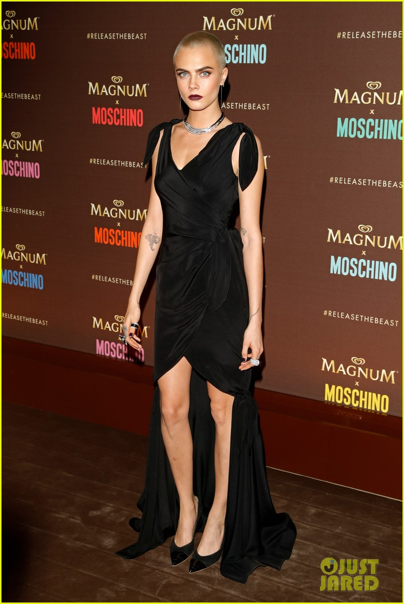 cara delevingne gushes about angelina jolie and directing dreams 05