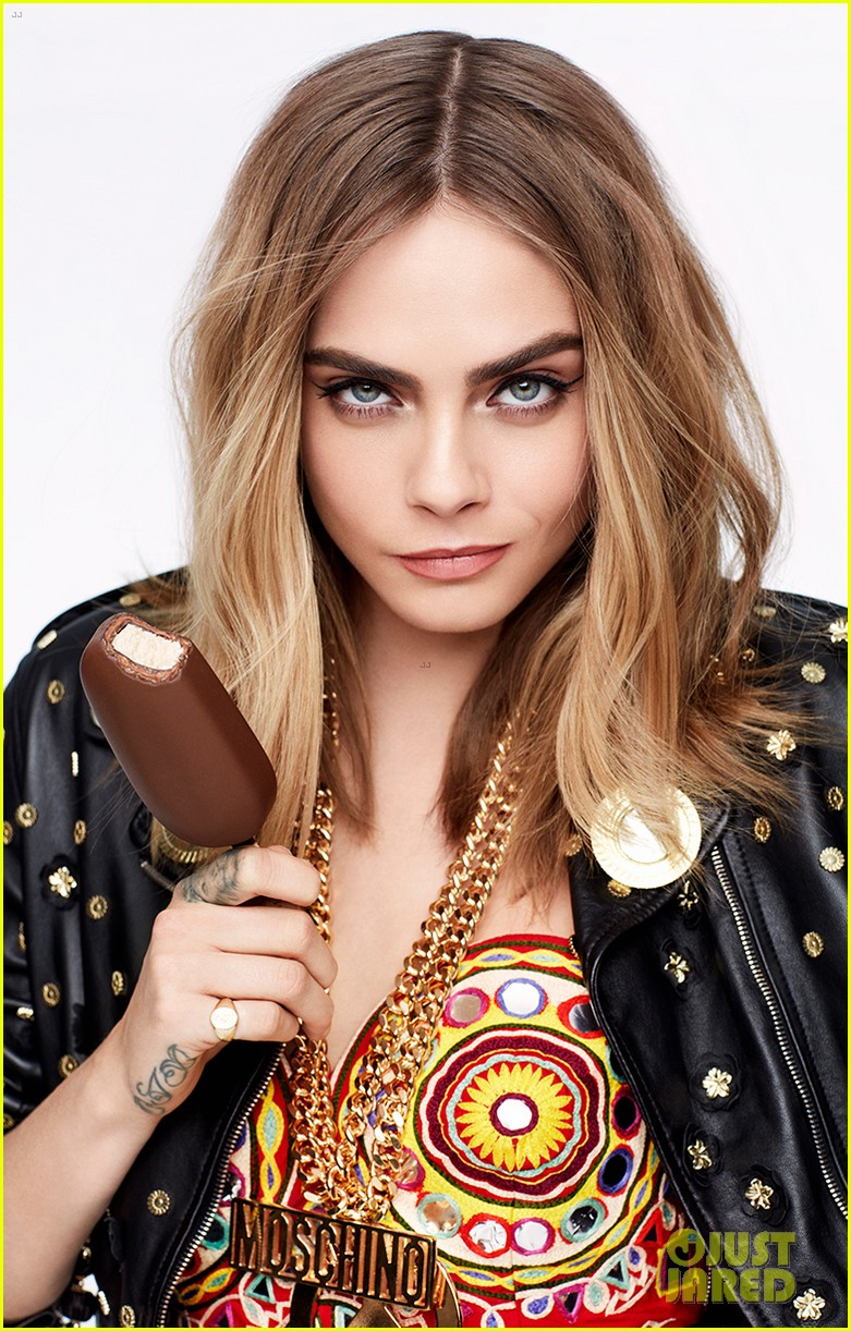 cara delevingne asked life in a year directors if she could shave her head for the role 05
