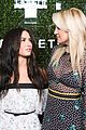 demi lovato celebrates the launch of her fabletics collection11