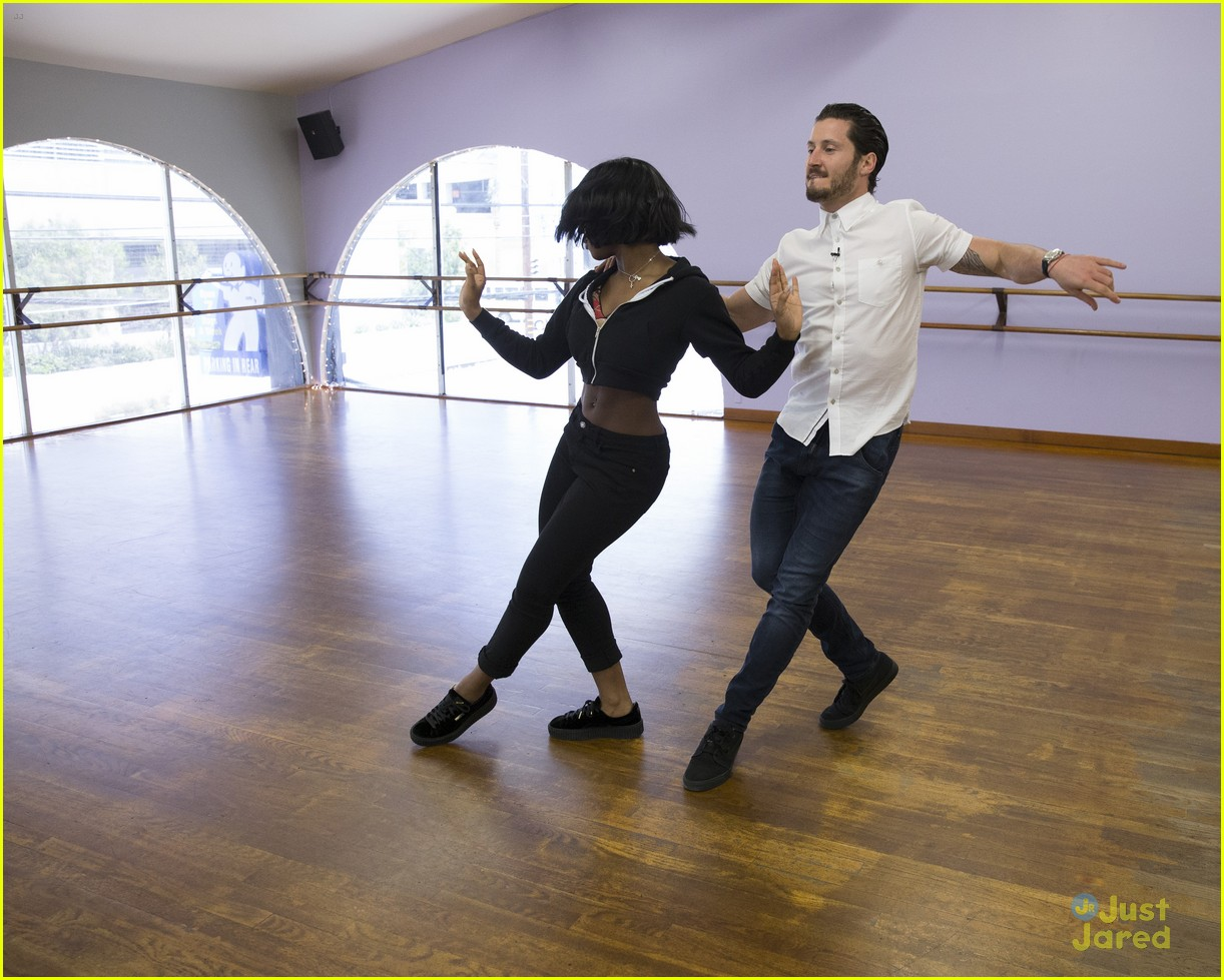 dancing with stars finals details bts pics 02