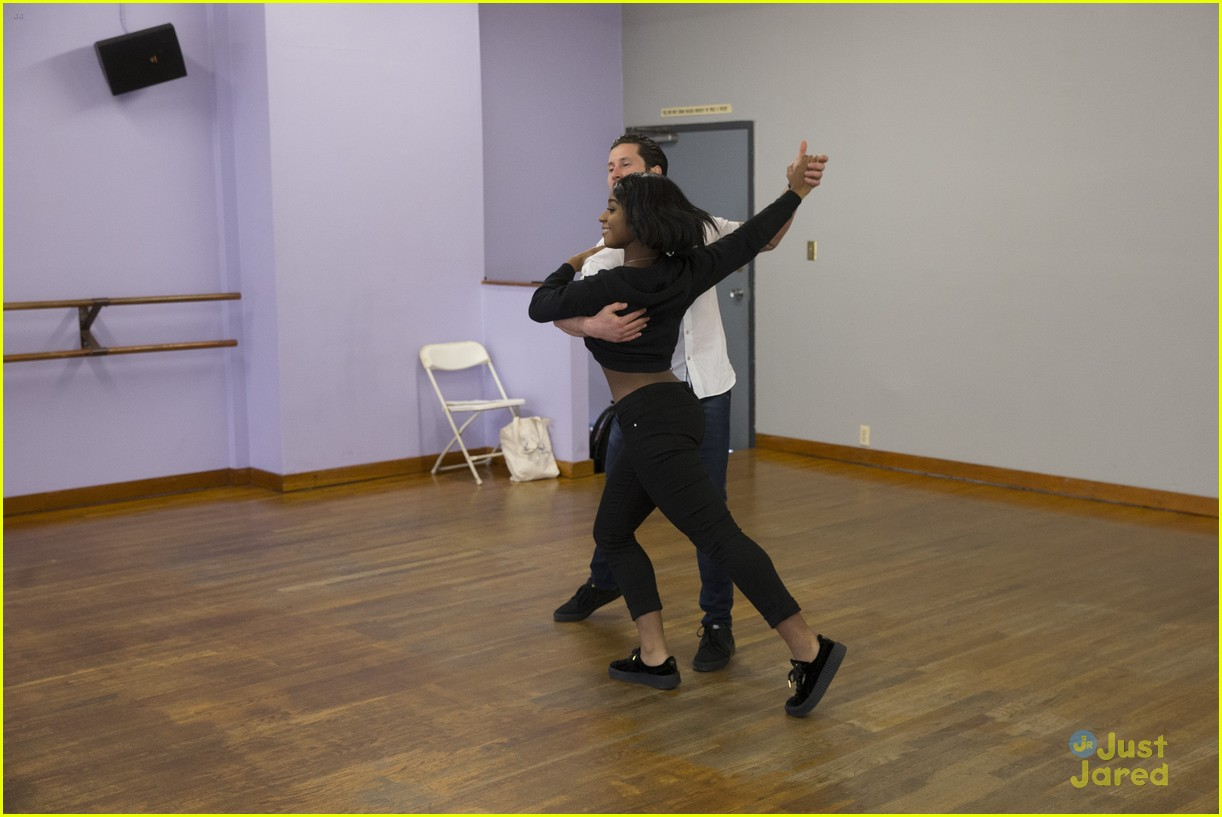 dancing with stars finals details bts pics 15