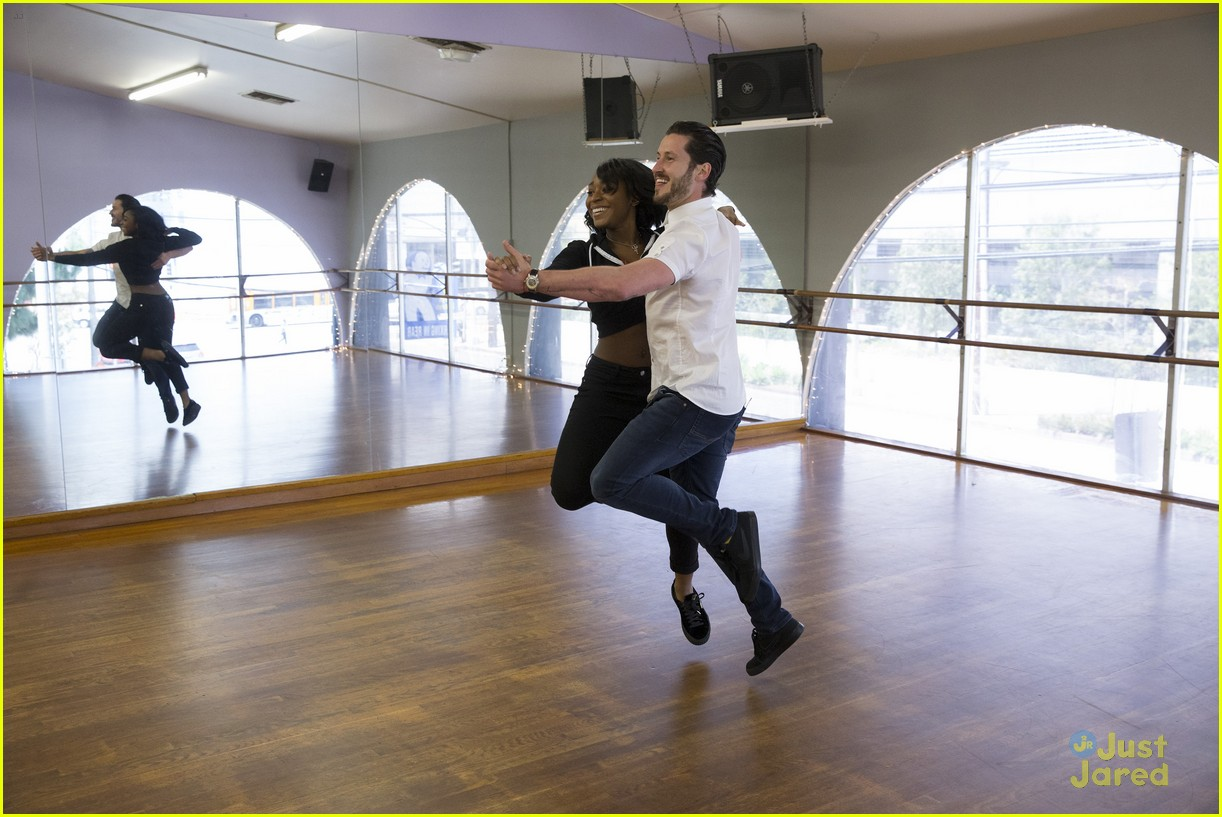 dancing with stars finals details bts pics 17